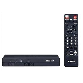 アナログテレビ用 地デジチューナー DTV-S30