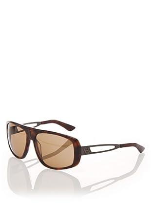 Hogan Gafas de sol HO0022 52J