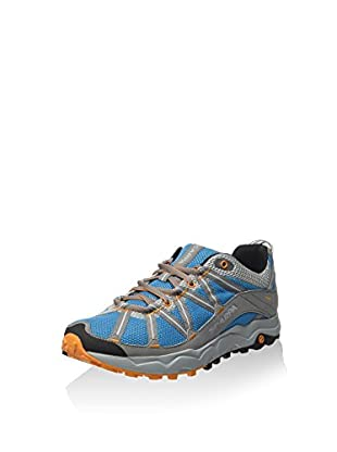 Scarpa Zapatillas Ignite Wmn Speed Trail Trd8