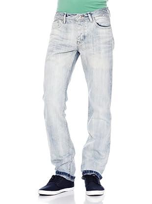 Springfield Jeans Raggan