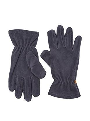Alpine Pro Handschuhe Herix