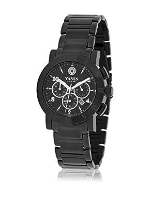 Yanes Reloj 120250508 41 mm
