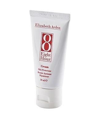 Elizabeth Arden Eight Hour Cream Skin Protectant 30 ml, Preis/100 ml: 49.83 EUR
