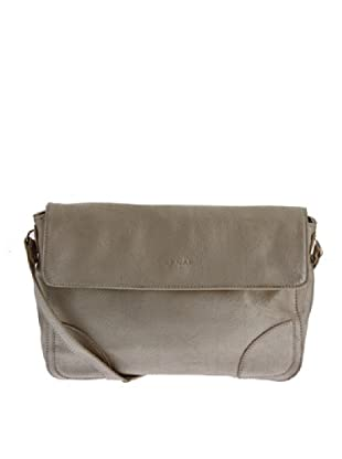 NAF NAF Flap Bag Erika (Gold)