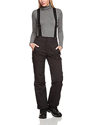 Northland Professional Pantalone da Sci Winter Basic Sue