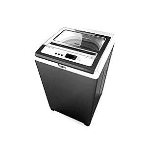 Whirlpool Nxt 651S Washing Machine