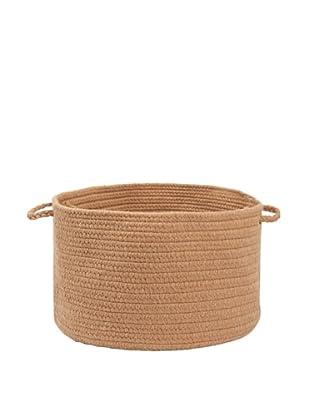 Colonial Mills Allure Basket (Haystack)
