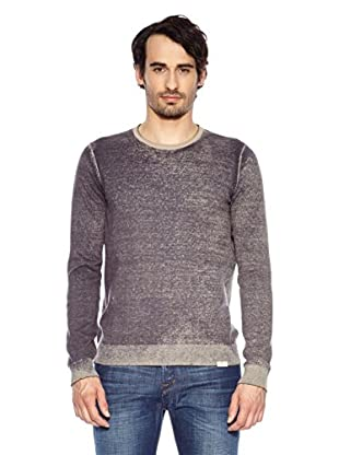 7 For All Mankind Jersey  Coosa (Gris)