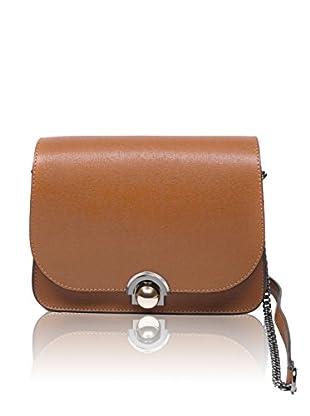 Renata Corsi Umhängetasche Shoulder Bag