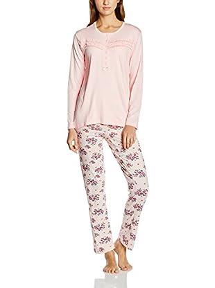 Cotonella Pyjama