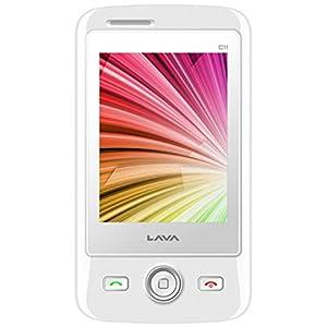 Lava C11 Mobile