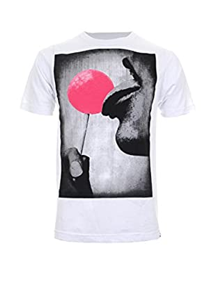 COTTON SOUL Camiseta Manga Corta Lollypop