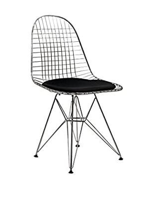 Modway Tower Dining Side Chair