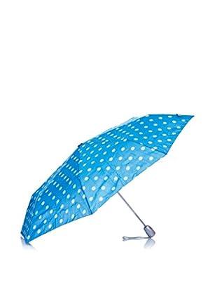 Sándalo Paraguas Mini - Dot