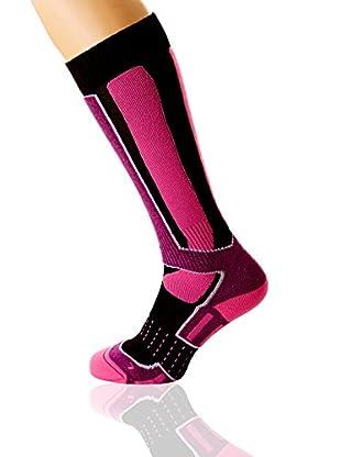 HYRA Sportsocken Basic Sock