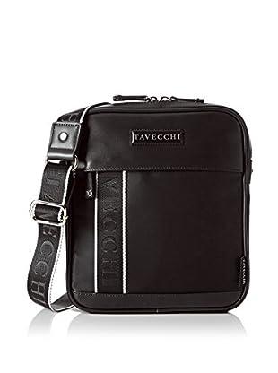 Tavecchi Portafolios New Basic