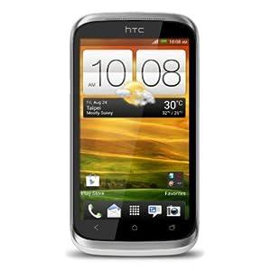 HTC Desire X (White)