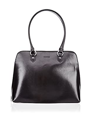 Pierre By Elba Bolso Classic Line 17