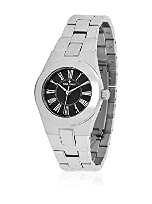Time Force Reloj de cuarzo Woman TF4003L03M  31 mm