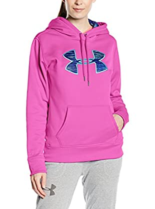 Under Armour Kapuzensweatshirt Af Blh Printed Fill