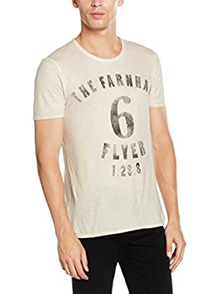 Goodwood by Belstaff Camiseta Manga Corta Champion