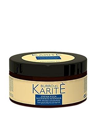 Phytorelax Crema Corpo Karitè 300 ml