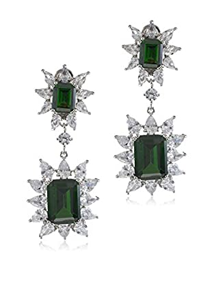 up to 70 off essential jewelry for fall fashion design