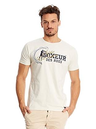 Boxeaur Des Rues T-Shirt Boxeaur Street 2