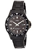 Timex Sport Watch for Men
