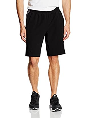Under Armour Short Entrenamiento Ua Scope Woven Short