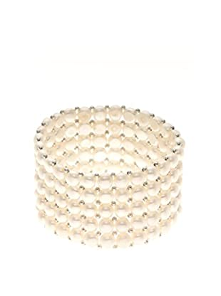 Mitzuko Armband  silber