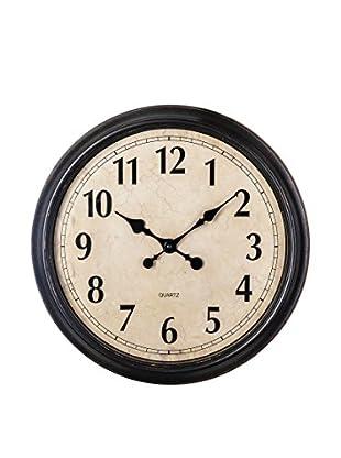 Reloj Clasic