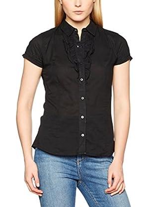 MISS SCOT Camicia Donna