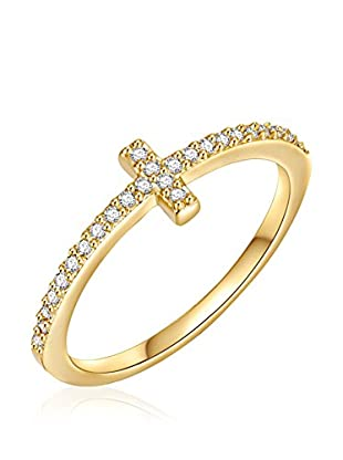 Sophia Palmas Ring
