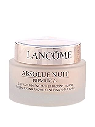 Lancôme Crema de Noche Absolue 75.0 ml
