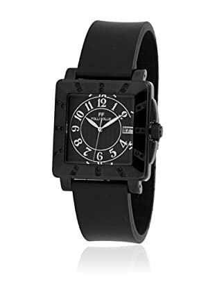 Folli Follie Reloj WF7E060ZDK