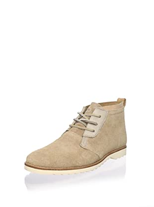 Timberland Abington Men's Desert Boot (Light Brown)