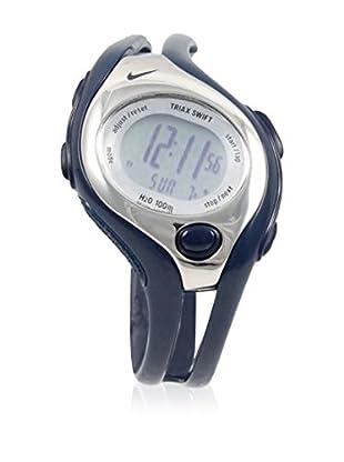 Nike Reloj de cuarzo Man WR0090402 27 mm