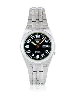 Seiko Reloj SNK655 Metal 38  mm