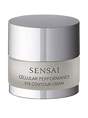 KANEBO Kanebo Cellular Eye Cont.Cream 15Ml