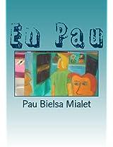 En Pau