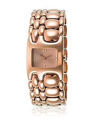 ESPRIT Reloj de cuarzo Woman ES103902006 40 mm