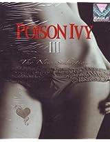 Poison Ivy 3 DVD
