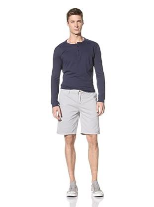 Just a Cheap Shirt Men's Bermuda Shorts (Grey)