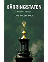 Karringstaten