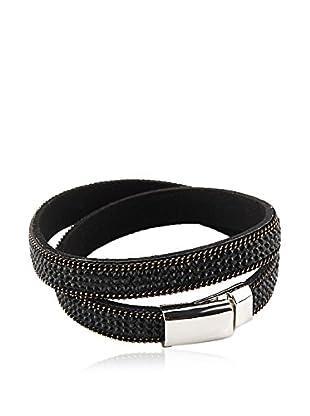 AVALIERI Armband