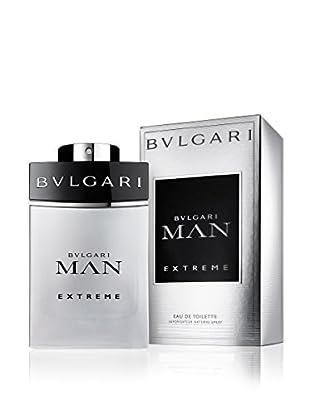 Bvlgari Eau de Toilette Hombre Man Extreme 100 ml