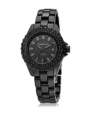 DYRBERG KERN Reloj de cuarzo Woman Crystalia 33 mm