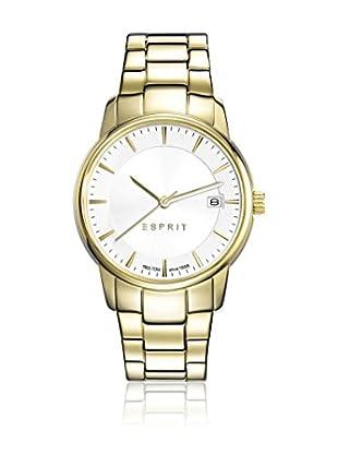 ESPRIT Reloj de cuarzo Woman ES108382001 37 mm