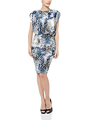 The Jersey Dress Company Kleid 3330